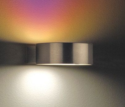 Millelumen,Wall Lights,ceiling,light,light fixture,lighting,sconce,wall