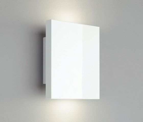 Millelumen,Wall Lights,ceiling,light,light fixture,lighting,material property,sconce,wall,white