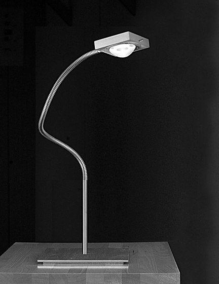 Millelumen,Table Lamps,design,lamp,light,light fixture,lighting,street light