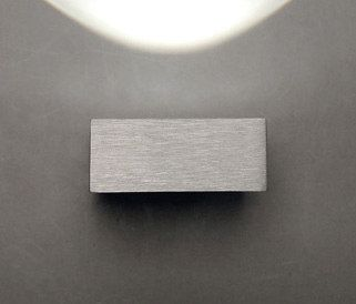 Millelumen,Wall Lights,ceiling,lamp,light,light fixture,lighting,plaster,rectangle,sconce,wall,wood