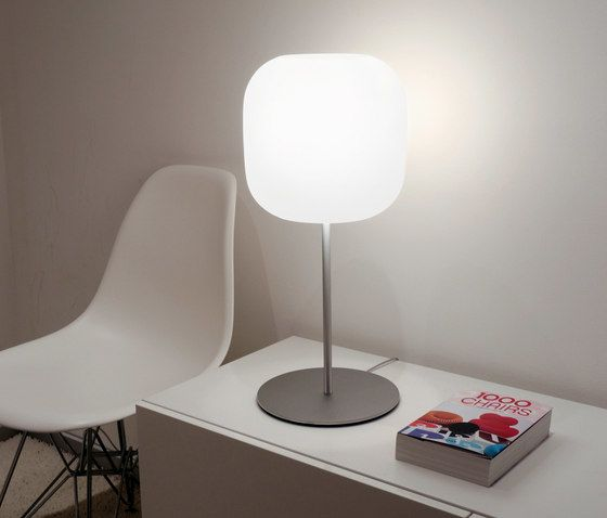 Millelumen,Table Lamps,design,floor,furniture,interior design,lamp,lampshade,light,light fixture,lighting,lighting accessory,material property,room,table