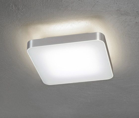 https://res.cloudinary.com/clippings/image/upload/t_big/dpr_auto,f_auto,w_auto/v2/product_bases/casablanca-perfetto-ceiling-by-millelumen-millelumen-clippings-5262962.jpg