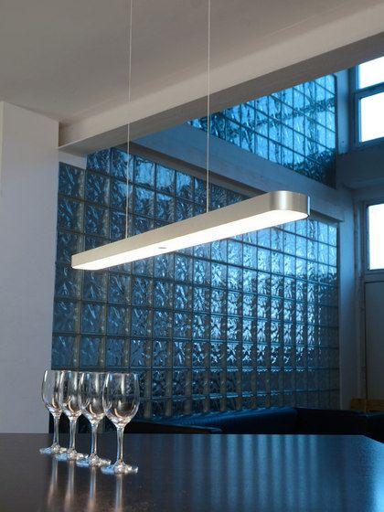 Millelumen,Pendant Lights,architecture,blue,ceiling,ceiling fixture,glass,interior design,light,light fixture,lighting,room,tile,wall