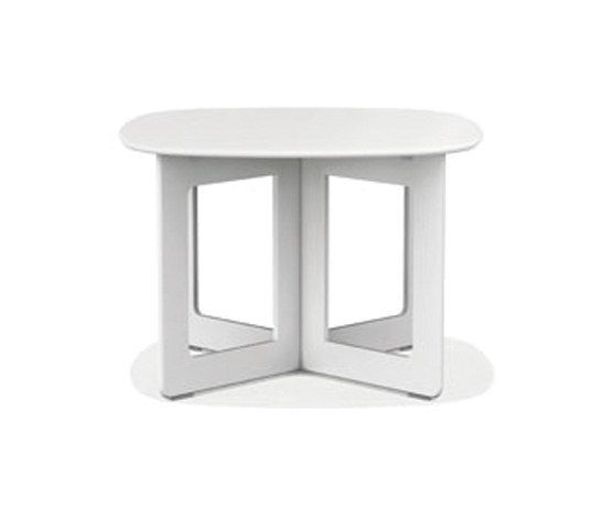 https://res.cloudinary.com/clippings/image/upload/t_big/dpr_auto,f_auto,w_auto/v2/product_bases/casalino-jr-table-626010-by-casala-casala-alexander-begge-clippings-7585992.jpg