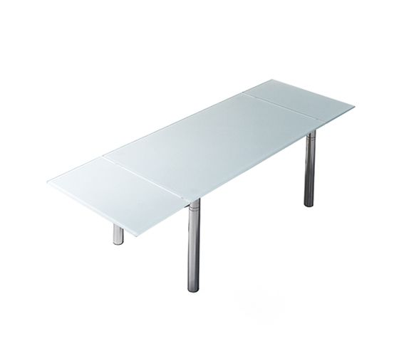 Draenert,Dining Tables,coffee table,desk,furniture,outdoor table,rectangle,table