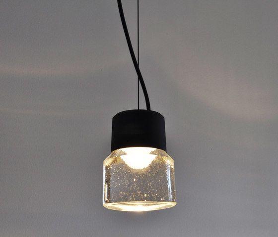 filumen,Pendant Lights,ceiling,ceiling fixture,light,light fixture,lighting,material property