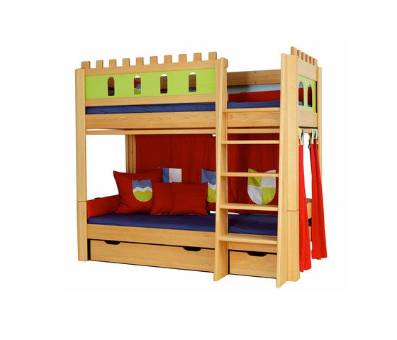 https://res.cloudinary.com/clippings/image/upload/t_big/dpr_auto,f_auto,w_auto/v2/product_bases/castle-bunk-bed-with-a-guard-dba-2089-by-de-breuyn-de-breuyn-jorg-de-breuyn-clippings-7535222.jpg