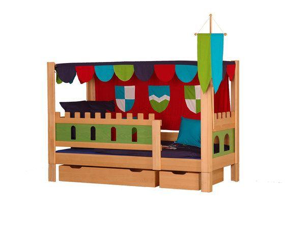 De Breuyn,Beds,bed,bunk bed,furniture,product