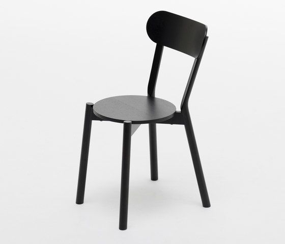 https://res.cloudinary.com/clippings/image/upload/t_big/dpr_auto,f_auto,w_auto/v2/product_bases/castor-chair-by-karimoku-new-standard-karimoku-new-standard-big-game-clippings-1757462.jpg