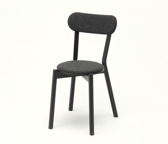 Karimoku New Standard,Dining Chairs,chair,furniture