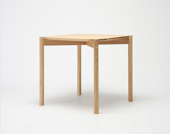 Karimoku New Standard,Dining Tables,desk,end table,furniture,outdoor table,stool,table,wood