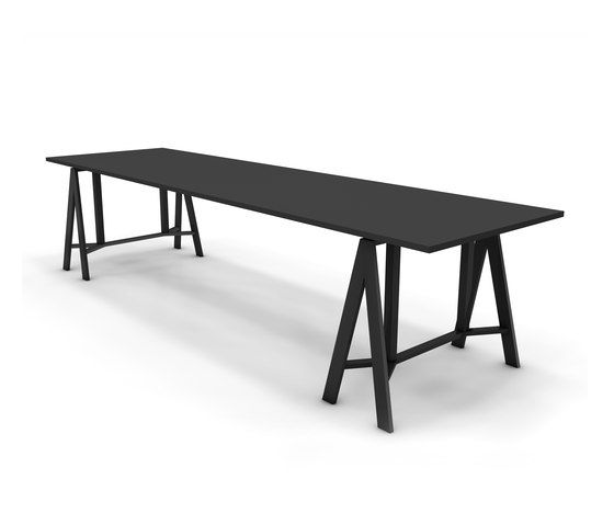 Kim Stahlmöbel,Office Tables & Desks,desk,furniture,outdoor table,rectangle,table