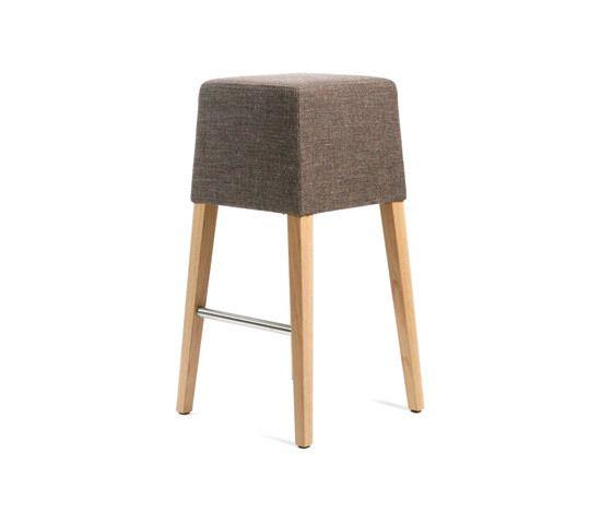 Inno,Stools,bar stool,beige,chair,furniture,stool