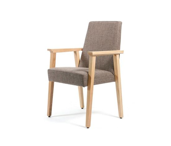 Inno,Dining Chairs,beige,chair,furniture,wood