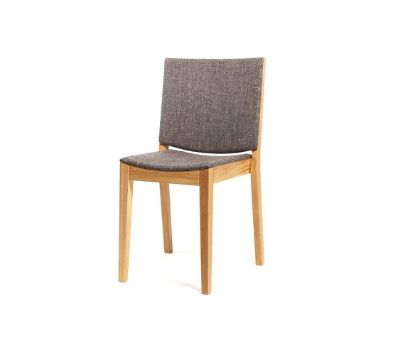Inno,Dining Chairs,chair,furniture,plywood,wood