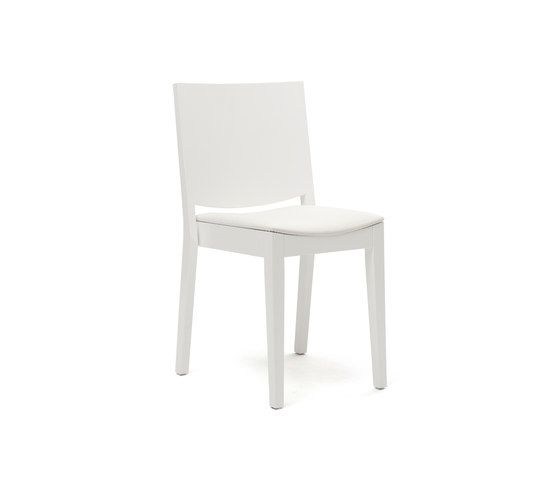 Inno,Dining Chairs,beige,chair,furniture,material property,white
