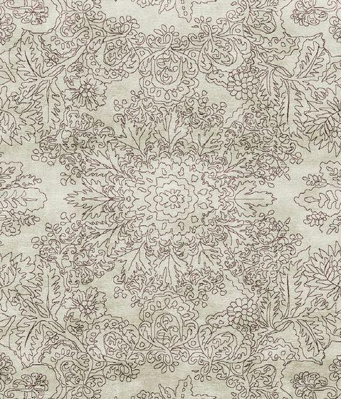 Living Divani,Rugs,design,pattern,textile,wallpaper