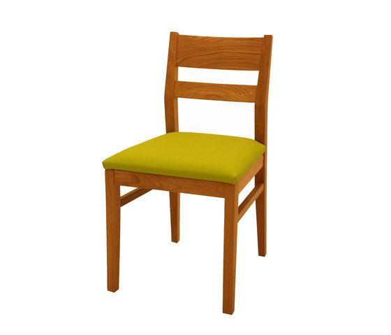 De Zetel,Dining Chairs,chair,furniture,yellow
