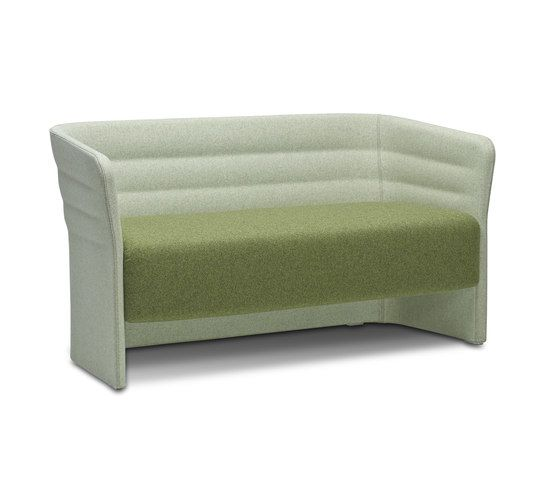 https://res.cloudinary.com/clippings/image/upload/t_big/dpr_auto,f_auto,w_auto/v2/product_bases/cell-72-upholstered-sofa-by-sitland-sitland-fiorenzo-dorigo-luca-garbet-massimo-dorigo-clippings-6965452.jpg