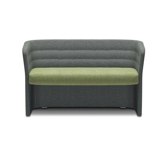 SitLand,Sofas,chair,furniture