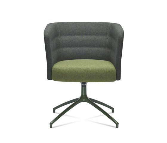 SitLand,Lounge Chairs,chair,furniture,office chair