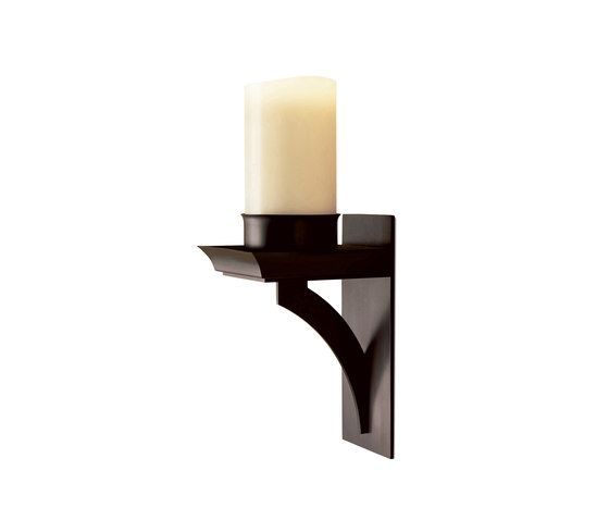 Kevin Reilly Collection,Wall Lights,candle holder,lamp,light fixture,lighting,sconce