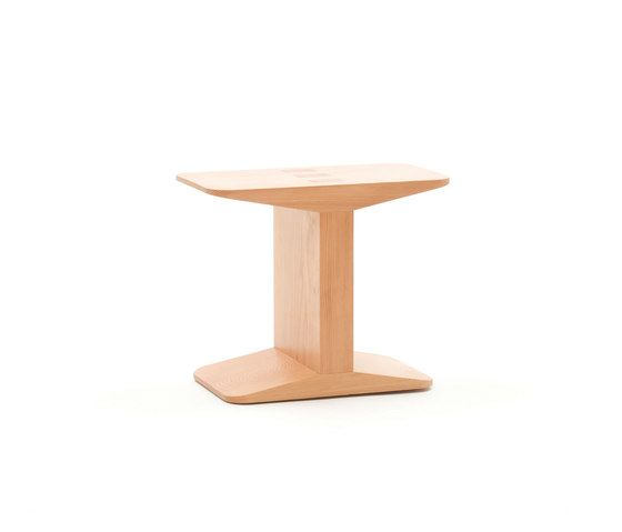 Discipline,Stools,end table,furniture,outdoor table,stool,table
