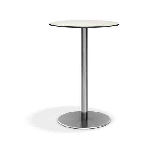 Casala,Office Tables & Desks,end table,furniture,outdoor table,table