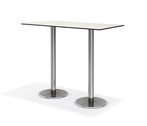 Casala,High Tables,end table,furniture,outdoor table,table