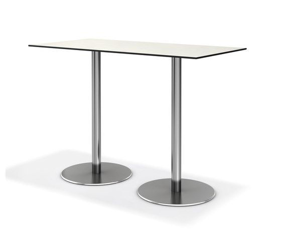 Casala,High Tables,coffee table,end table,furniture,outdoor table,table