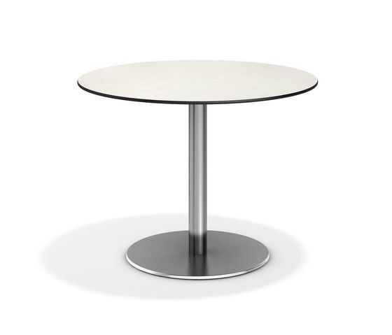 Casala,Dining Tables,cake stand,coffee table,end table,furniture,material property,outdoor table,table