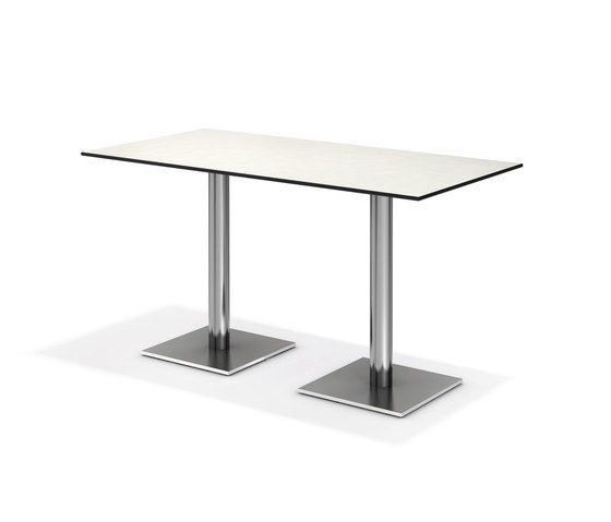 Casala,Dining Tables,coffee table,end table,furniture,outdoor table,rectangle,table