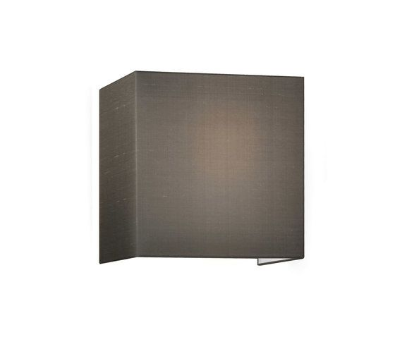 filumen,Wall Lights,rectangle
