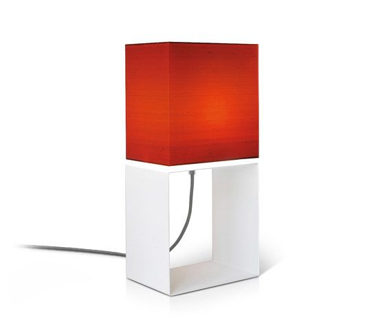 filumen,Table Lamps,lamp,light fixture,lighting,orange