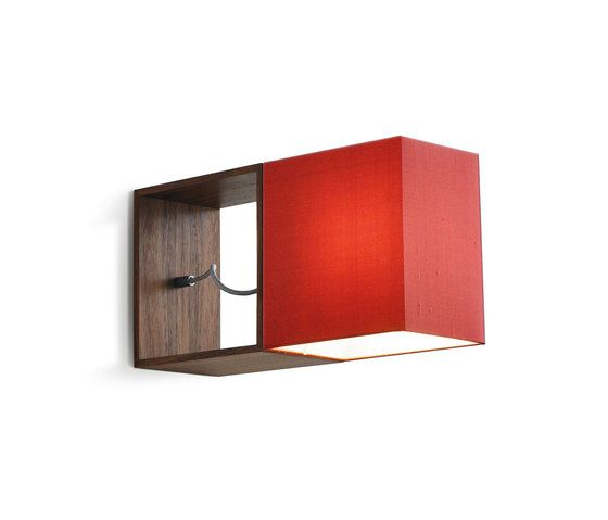 filumen,Wall Lights,furniture,lighting,shelf,wall,wood