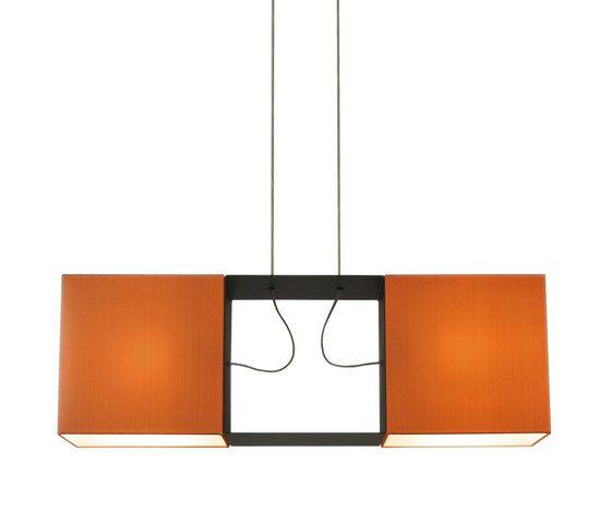 filumen,Pendant Lights,ceiling,ceiling fixture,light fixture,lighting,orange,rectangle