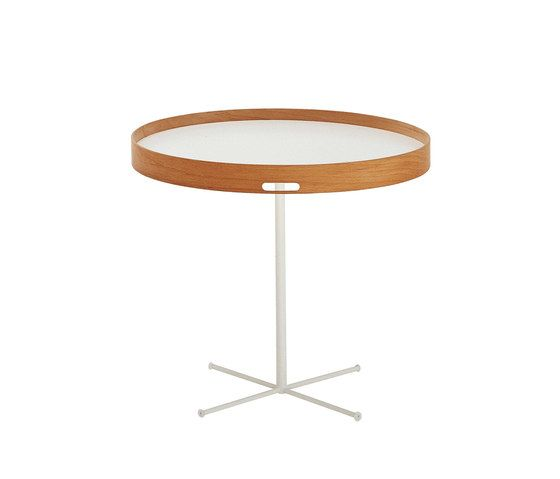 De Padova,Coffee & Side Tables,coffee table,end table,furniture,product,table