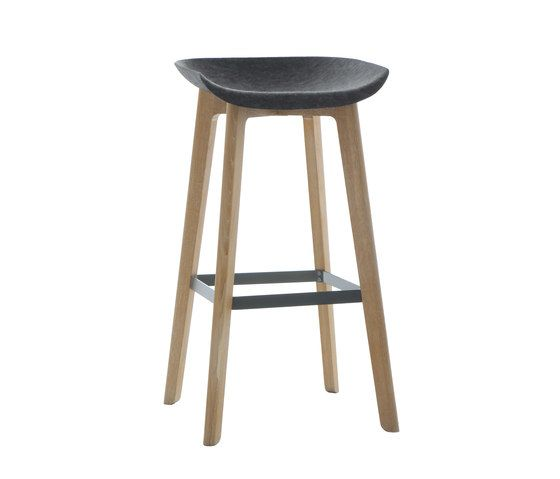 Conmoto,Stools,bar stool,furniture,stool,table