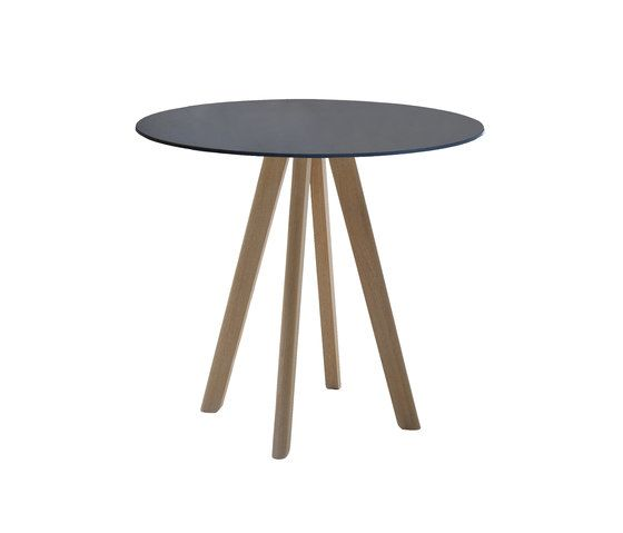 Conmoto,Dining Tables,coffee table,end table,furniture,outdoor table,stool,table,wood