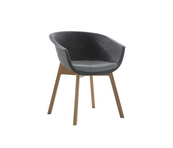 Conmoto,Dining Chairs,chair,furniture
