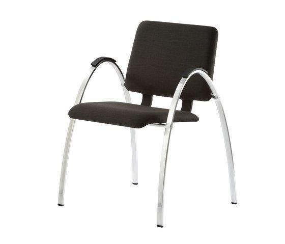 Vermund,Office Chairs,armrest,chair,furniture