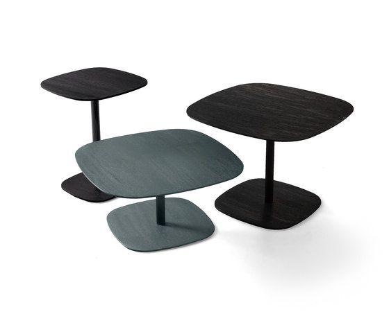 Gallotti&Radice,Coffee & Side Tables,coffee table,furniture,table