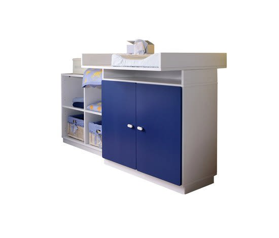 https://res.cloudinary.com/clippings/image/upload/t_big/dpr_auto,f_auto,w_auto/v2/product_bases/changing-table-dbd-247-by-de-breuyn-de-breuyn-jorg-de-breuyn-clippings-7476102.jpg