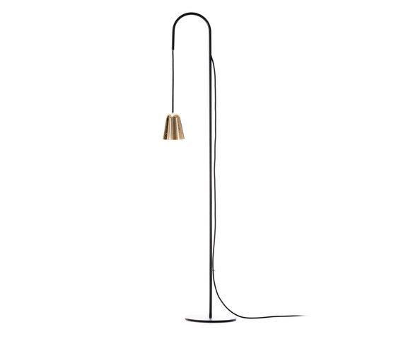 https://res.cloudinary.com/clippings/image/upload/t_big/dpr_auto,f_auto,w_auto/v2/product_bases/chaplin-floor-lamp-by-formagenda-formagenda-benjamin-hopf-clippings-5332262.jpg
