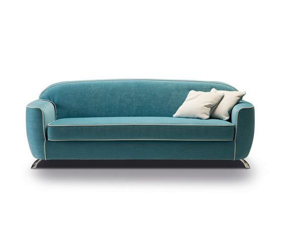 Milano Bedding,Beds,aqua,couch,furniture,sofa bed,studio couch,teal,turquoise