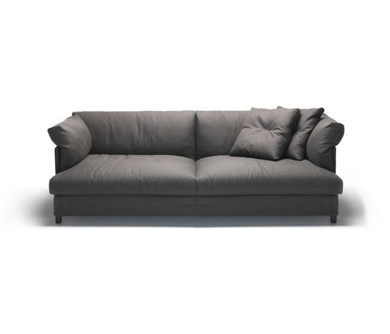 Living Divani,Sofas,couch,furniture,room,sofa bed,studio couch