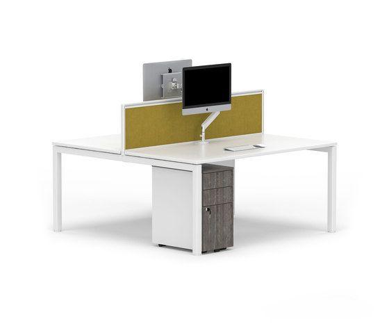 Senator,Office Tables & Desks,computer desk,desk,furniture,material property,product,table