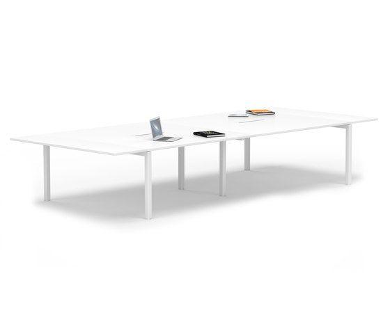 Senator,Office Tables & Desks,coffee table,desk,furniture,outdoor table,rectangle,table