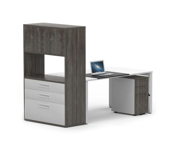 Senator,Office Tables & Desks,chiffonier,computer desk,desk,furniture,material property,product,table