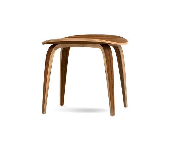 Cherner,Footstools,chair,furniture,plywood,stool,table